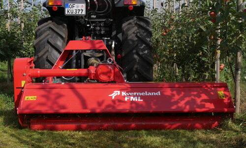 Kverneland-FML_width500 (2)